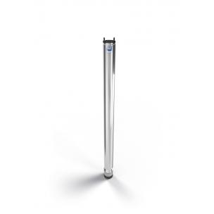Automatická tlaková studna ProMax 3000/15