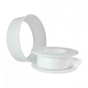 Teflonová těsnící páska 0,1 mm x 12 mm