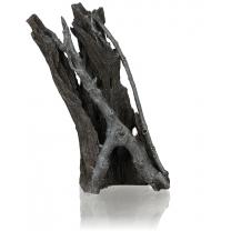 biOrb Amazonský kořen, střední