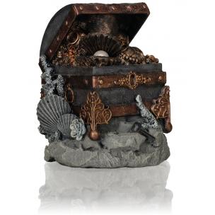 biOrb truhla s pokladem