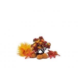 biOrb dekorační set 15L, podzim
