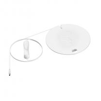 biOrb Classic LED světlo, velké bílé