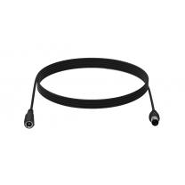 biOrb prodlužovací kabel, černý