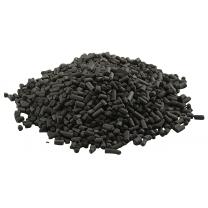 Uhlíkové filtrační médium 2 x 130 g