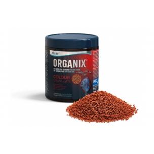 Colour Granulate 1000 ml