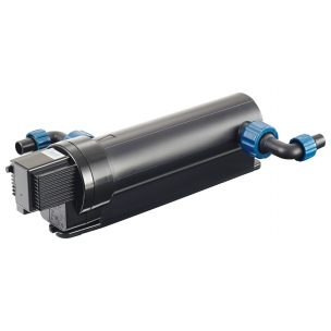 ClearTronic 7 W