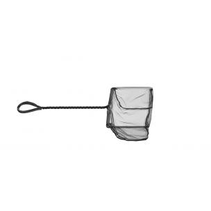 Síť na ryby 10 cm