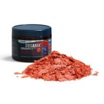 Colour Flakes 150 ml