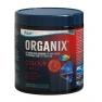 Colour Flakes 550 ml