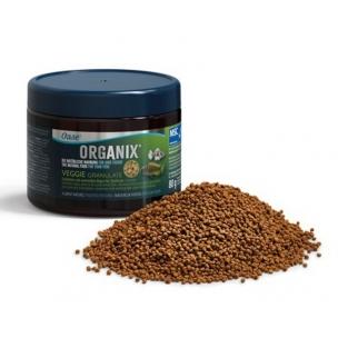 Veggie Granulate 150 ml