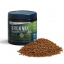 Veggie Granulate 250 ml
