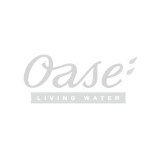 Eco-Rise podstavec pro manipulaci s kameny